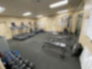 Gym Photo from Nick.jpg