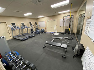 Gym Photo from Nick.jpg