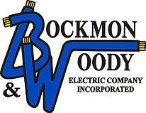 Large BWE Logo -.jpg