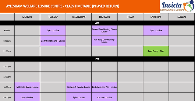 Aylesham Timetable.png