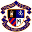 Snowdown RFC Logo.png