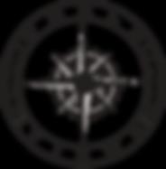 Logo WORLD VIEWS Vector file _edited_edi