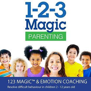 123 Magic and Emotion Coaching.jpg