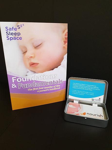 safe sleep space.jpg