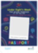 Under 8s Week Passport Booklet_Page_01.j