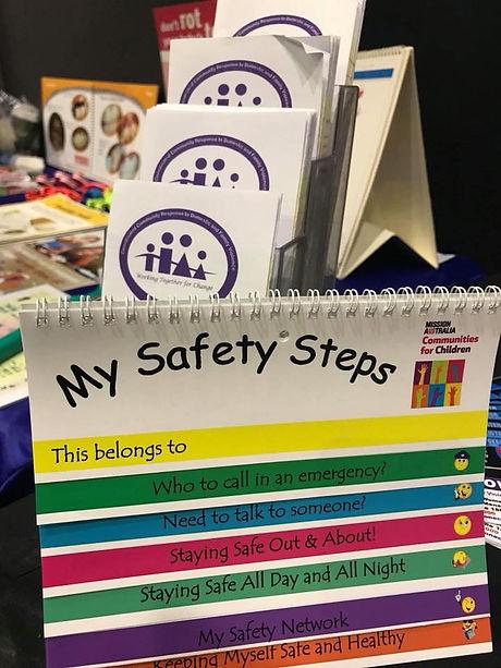 My Safety Steps.jpg