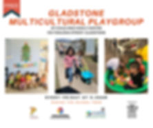 Gladstone Multicultural Playgroup - FB.j