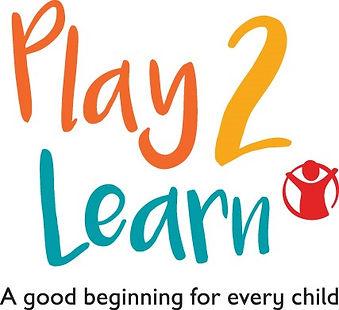 Play to Learn.jpg