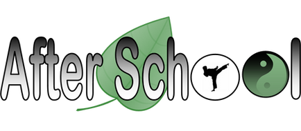After School - Logo [RAW].png