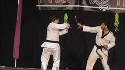 Inst. Skyler beating Inst. Kartikay.jpg
