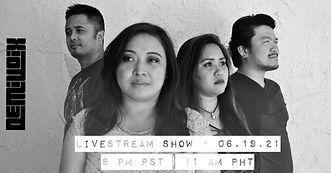 2021.06.19 Live Stream.jpg