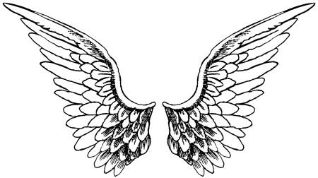 angel-wings-5.jpg