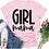 Thumbnail: Girl Mama