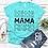 Thumbnail: Repeating Mama