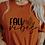 Thumbnail: Fall Vibes