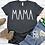 Thumbnail: Mama - Rae Dunn Inspired