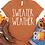 Thumbnail: Sweater Weather