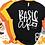 Thumbnail: Basic!!