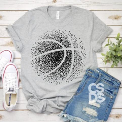 Basketball Illusion