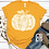 Thumbnail: Distressed Pumpkin