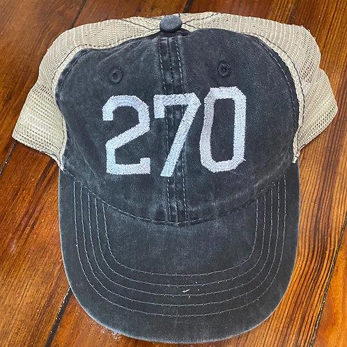 Hometown Hat
