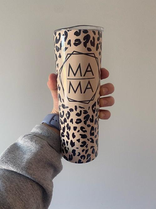 MAMA Tumbler