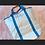 Thumbnail: Laundry Baskets