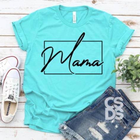 Script Mama