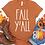 Thumbnail: Fall Y'all