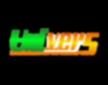 Univers peinture logo