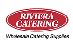 Riviera Catering - Wholesale Catering Supplies