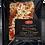 Thumbnail: Meat Lasagna