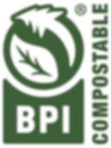 BPI_CERT_LOGO-CMYK-01.png