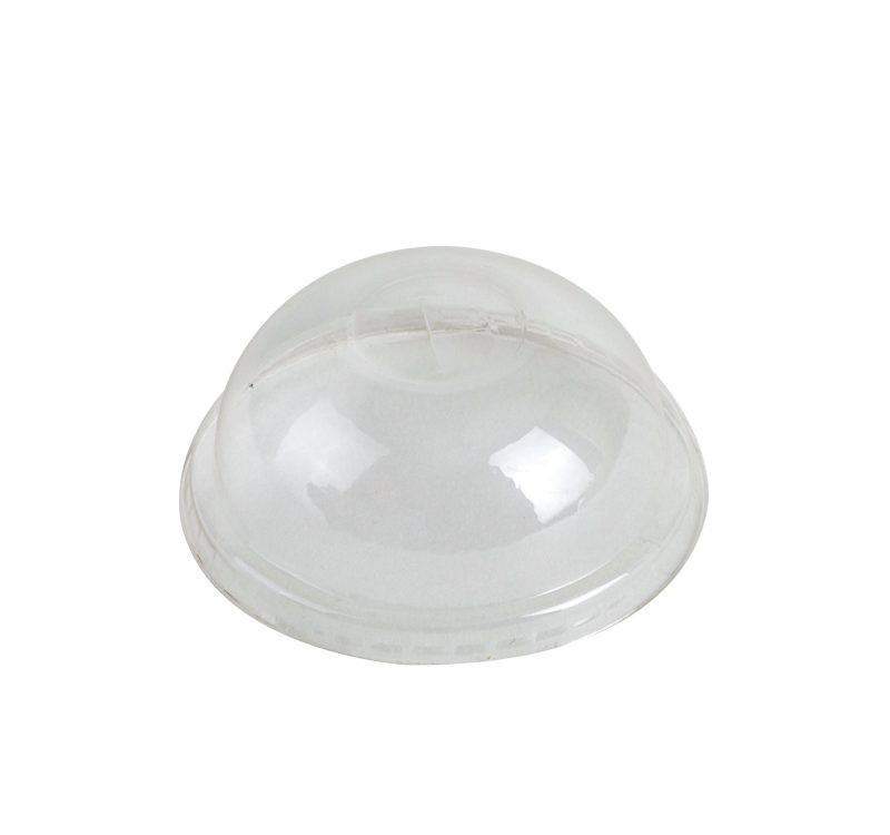 Dome Lid