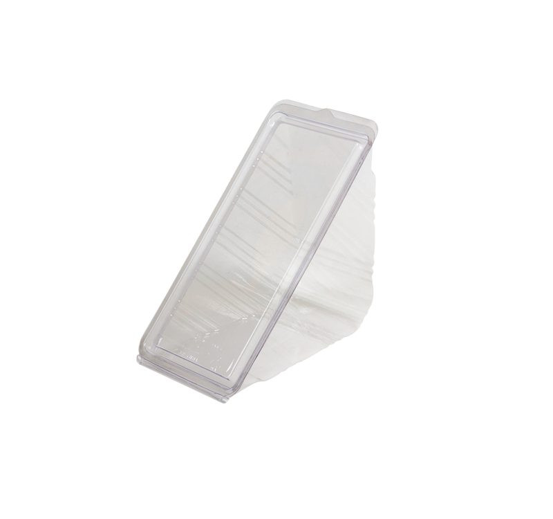 Sandwich Container
