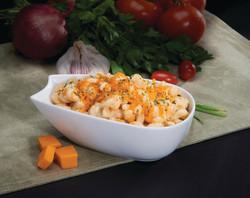 Nonna's Mac & Cheese HMR