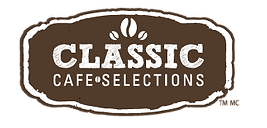 Classic_CafeSelections_LOGO.png