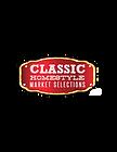 Classic_HomestyleMarketSelections_WEBLOG