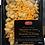 Thumbnail: Macaroni and Cheese
