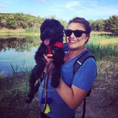 Sarah + Bingley