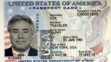 CONSEQUENCES OF FALSELY CLAIMING U.S. CITIZENSHIP