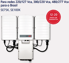 SolarEdge_ClienteA.PNG