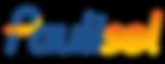 logo-paulisol-RGB-transparente.png