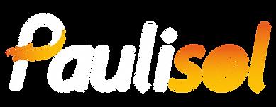 logo-paulisol-RGB-transparente_pfundoazu