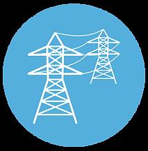 Ativação distribuidora de energia