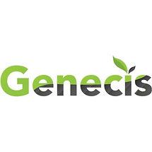 GENECIS.jpeg