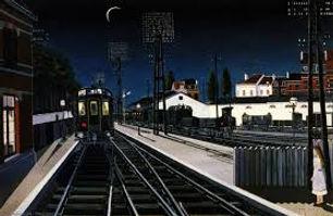 Paul Delvaux treinen.jpg