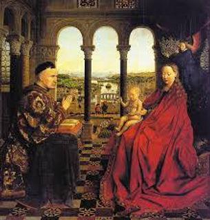 Van Eyck De Maagd van de Kanselier.jpg