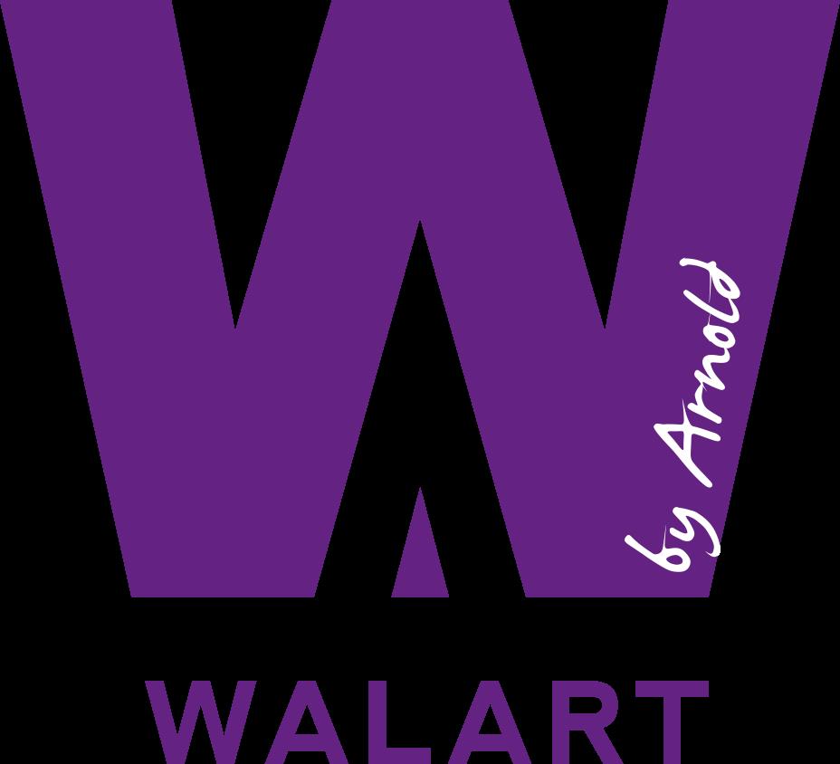 walart_logotype_full