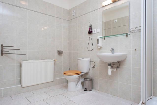 koupelna_1
